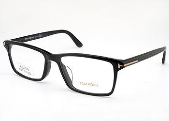 e72b1dcdaa TOM FORD トムフォード|安心なメガネなら新光堂